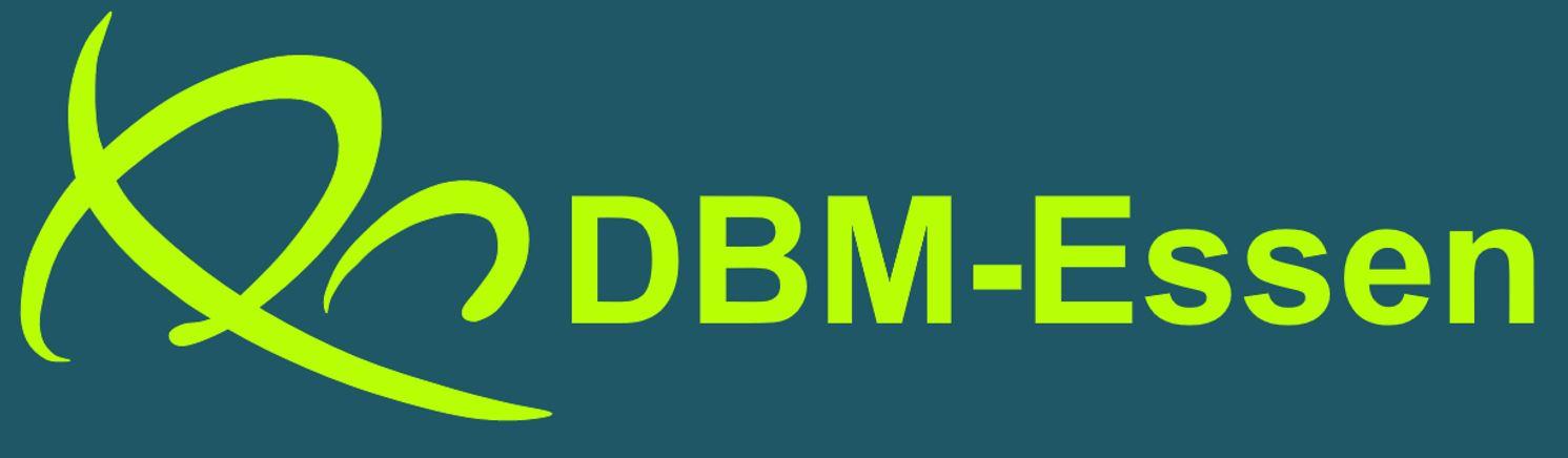 DBM Essen